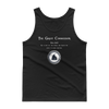 "Tank top ""The Great Commission"""