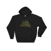 "Hooded Sweatshirt ""I AM YOUR FATHER"""