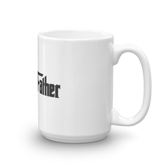 Mug: God the Father
