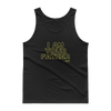 "Tank top ""I AM YOUR FATHER"""