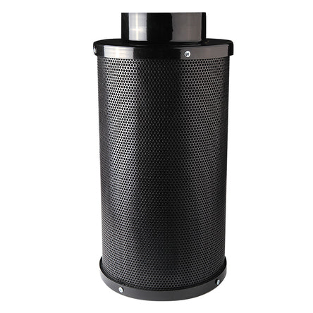 Black Ops Carbon Filter Replacement - FREE SHIPPING