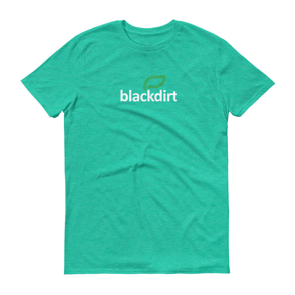 Black Dirt T-Shirt