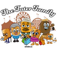 Tater Family