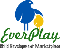 EverPlay Child Development Marketplace