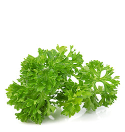 Parsley​