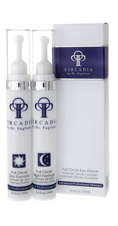 Circadia Full Circle Eye Repair 1oz