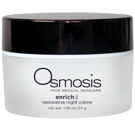 Osmosis Enrich Restorative Night Crème