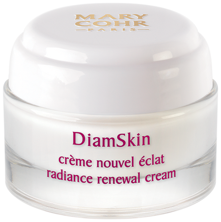 Mary Cohr DiamSkin Renewal Cream