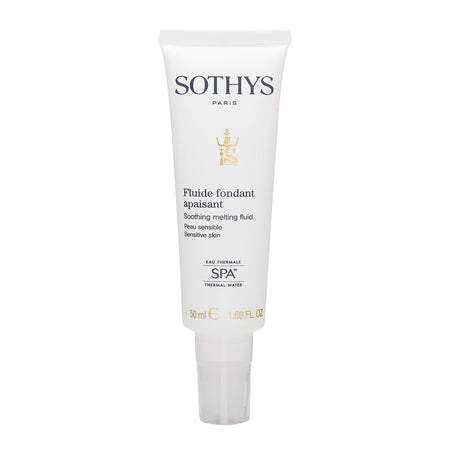 Sothys Soothing Melting Fluid