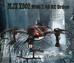 MJX X902 Mini RC Quadcopter Drone