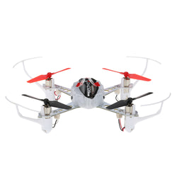BNF X100 DEXTERITY 2.4G 3D Mini Drone
