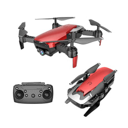 X12 Drone with 2.0MP Wide Angle Camera with WiFi