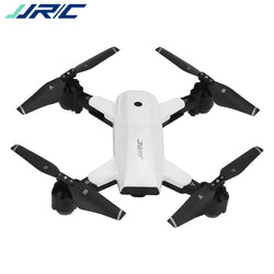 JJRC H78G 5G WiFi FPV 1080P Wide Angle HD Camera RC Professional Drone