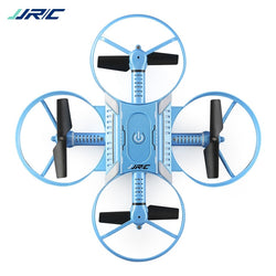 JJRC H60 Mini  WIFI Quadcopter with 720P Camera