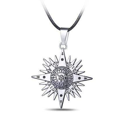 Black Butler Necklace anime-store