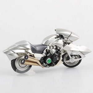 Fate Stay Night Saber Mordred Motorcycle anime-store