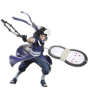 Naruto Action Figures anime-store