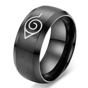 Naruto Ring anime-store