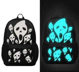One Piece and Others Backpacks anime-store