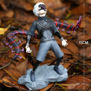 *RARE* Tokyo Ghoul Figure anime-store