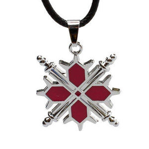 Vampire Knight Necklace/Choker pendant anime-store