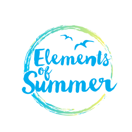 Elements of Summer