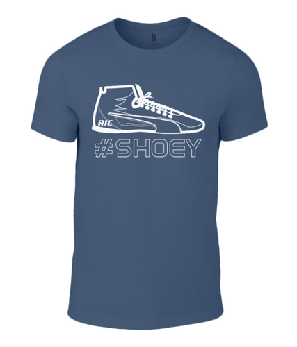 #SHOEY - Navy