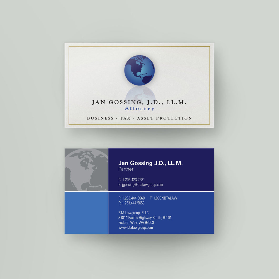 Business cards breathe development design business cards business cards business cards colourmoves