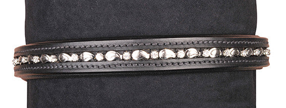 HKM ''Sea Shell'' Browband