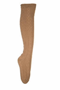 HKM ''Champagne Classic'' Riding Socks