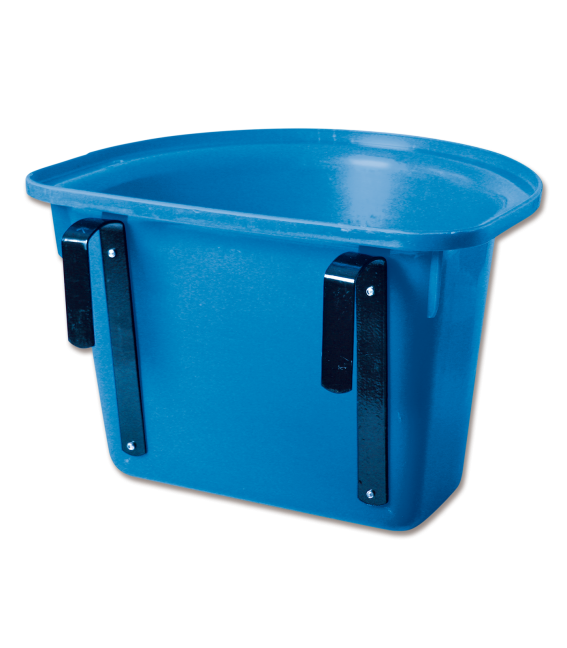 Waldhausen ''Blue Portable Manger''