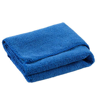 Horze ''Set'' Microfiber Cloth