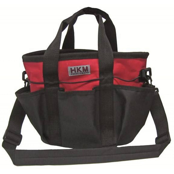 HKM ''Colour'' Grooming Bag