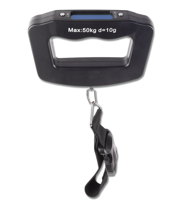 Waldhausen ''Digital Handheld Scales''