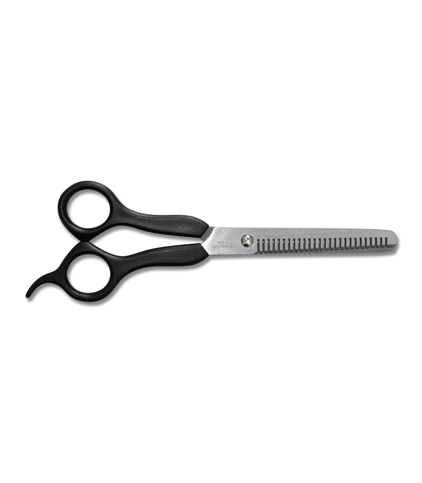 Waldhausen Thinning Scissors
