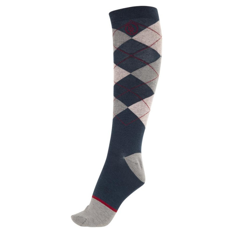 BR Riding Socks Adam SS19