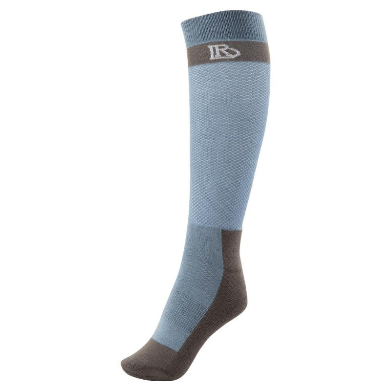Coming Soon - BR ''Onora'' Riding Socks SS20