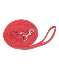 Load image into Gallery viewer, Waldhausen ''Griffy'' Lunge Rope