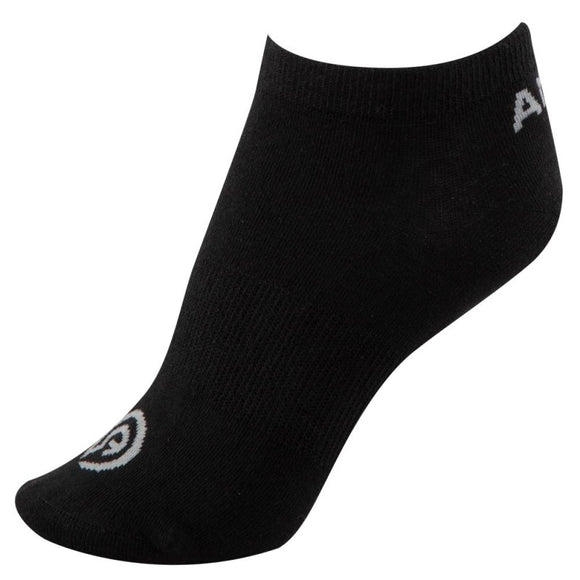 ANKY ''Black Technical Sneaker'' Socks SS20