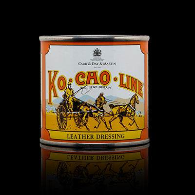 Carr & Day & Martin ''Ko Cho Line'' Leather Conditioner
