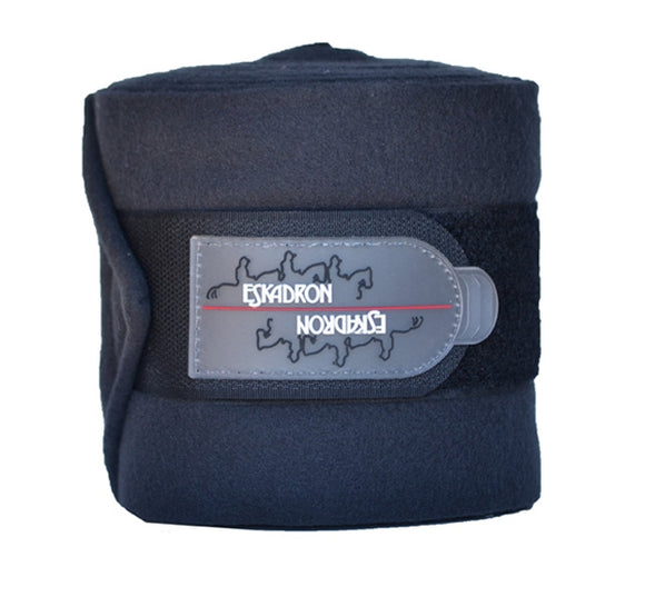 Eskadron ''Navy Standard'' Fleece Bandages
