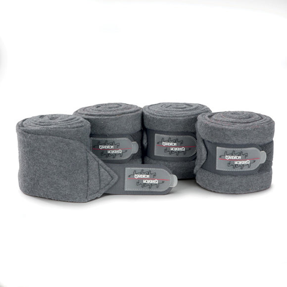 Eskadron ''Grey Standard'' Fleece Bandages