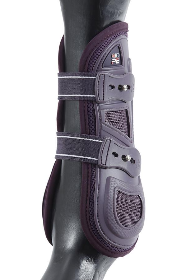 Premier Equine ''Kevlar Air Technology'' Tendon Boots