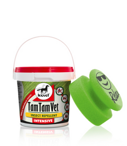 Leovet ''Tam Tam Gel'' Fly Repellant