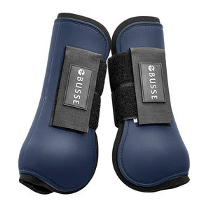 Busse ''Allround'' Tendon Boots