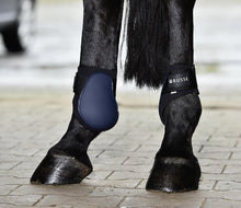 Load image into Gallery viewer, Busse ''Allround'' Fetlock Boots
