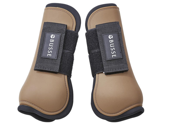 Busse ''Guard'' Tendon Boots