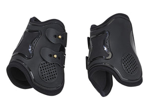 Busse ''Jump Pro'' Fetlock Boots
