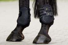 Load image into Gallery viewer, Busse ''Jump Pro'' Fetlock Boots