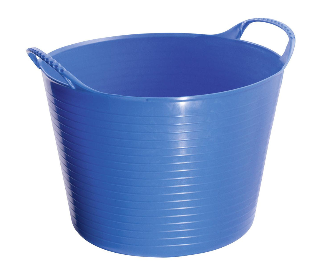 Red Gorilla ''Blue Deep Tubtrug''